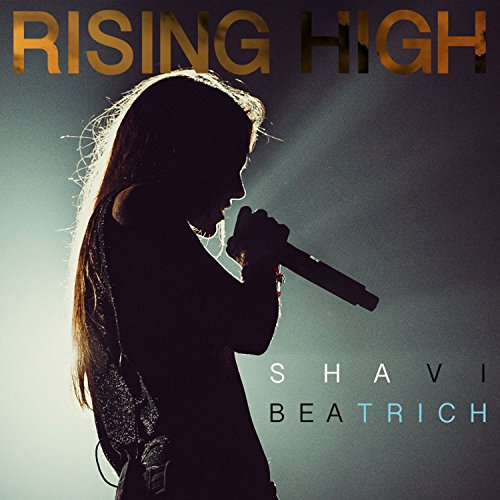 Rising High (feat. Beatrich)