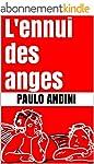 L'ennui des anges (Les contes de Nove...
