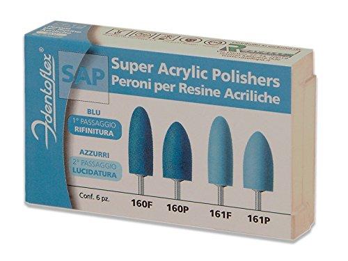 identoflex-peroni-per-resine-acriliche-160f-per-rifinitura-azzurri