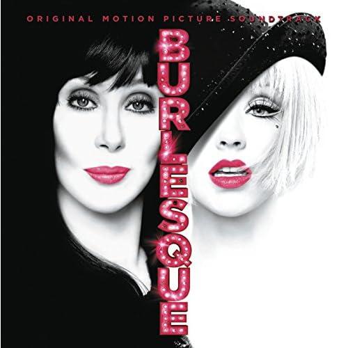 You Haven't Seen the Last of Me (Burlesque Original Motion Picture Soundtrack)