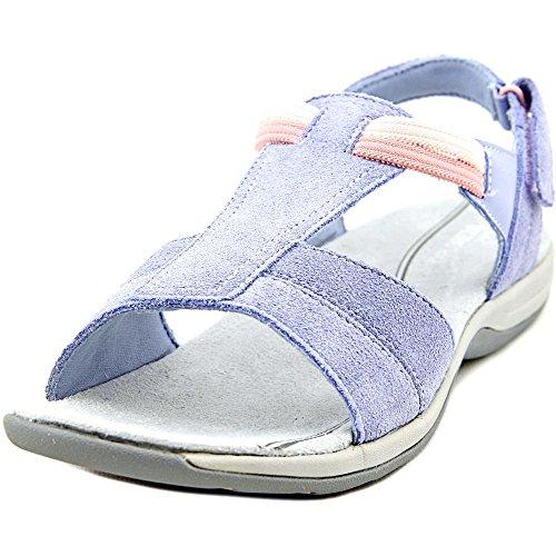 easy-spirit-sumana-femmes-us-85-bleu-large-sandale-de-sport