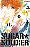 Sugar Soldier Tome 09 - Format Kindle - 9782809466287 - 4,49 €