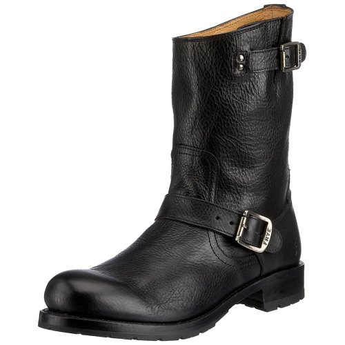 frye-rogan-engineer-boots-homme-noir-blk-42-eu-9-us