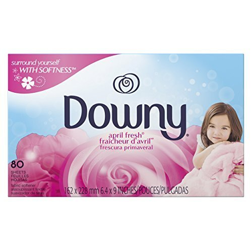 downy-fabric-softener-sheets-april-fresh-80-sheets-by-downy