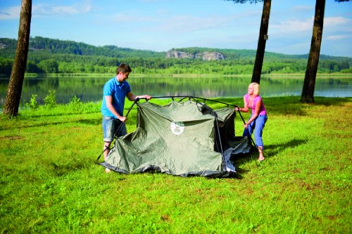 Coleman-Instant-Tourer-Tent-for-Four-Person-GreenWhite