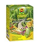 COMPO Garten Langzeit-Dünger, hochwertiger, universell...