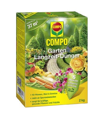compo-garten-langzeit-dnger-hochwertiger-universell-einsetzbarer-langzeitdnger-fr-alle-gartenblumen-