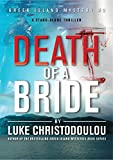 Death Of A Bride by Luke Christodoulou