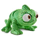 Rapunzel Pascal stuffed toy 20cm parallel import goods on top of the tower (japan import)
