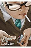Lucky Jim (Penguin Modern Classics) (English Edition)