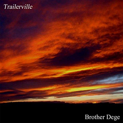 Trailerville