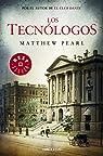 Los tecnólogos par Pearl