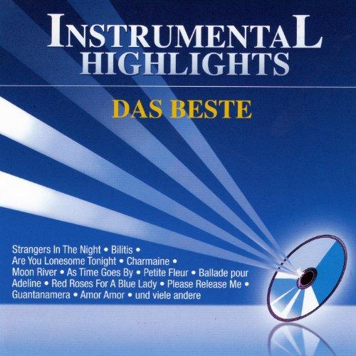Instrumental Highlights