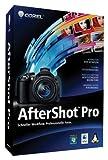 Corel AfterShot Pro dt. Mac/Win