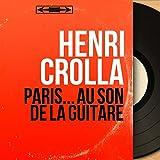 Paris... Au son de la guitare (Mono Version)