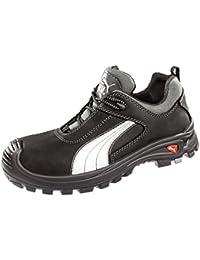 2195a71ec40781 Amazon.fr   Puma - Chaussures de travail   Chaussures homme ...