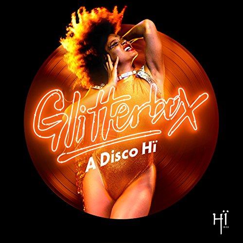 glitterbox-a-disco-hi