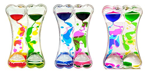 pack-of-3-liquid-double-coloured-timers-assorted-colours-by-playlearn