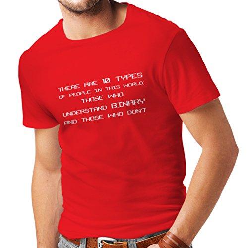 n4242-t-shirt-da-uomo-binary-code-large-rosso-bianco