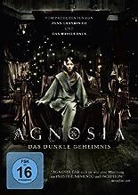 Agnosia - Das dunkle Geheimnis hier kaufen