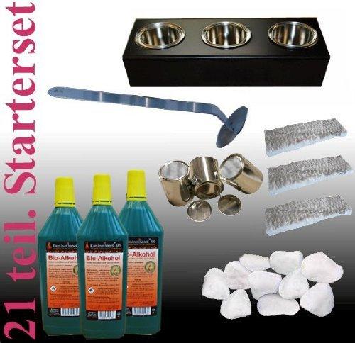 Chimenea-de-bioetanol-y-modelo-gel-Venecia-Premium-Royal-eleccin-de-9-colores-cerezo