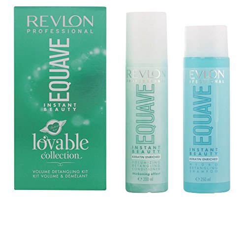 revlon-professional-coffret-lovable-collection-kit-volume-et-demelant-equave-avec-shampooing-250ml-c