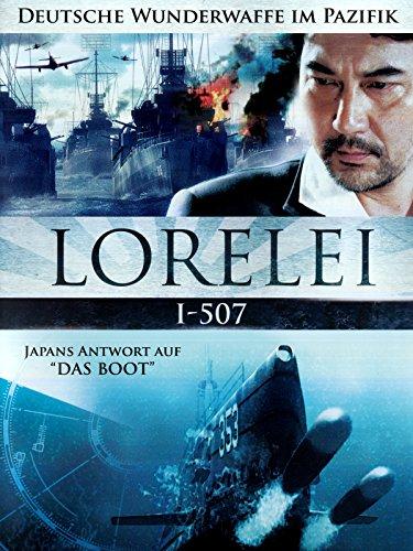 Lorelei I-507