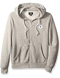 6c8689d95a71 Amazon.co.uk  Converse - Hoodies   Hoodies   Sweatshirts  Clothing