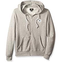 Suchergebnis auf Amazon.de für: Converse Pullover Herren