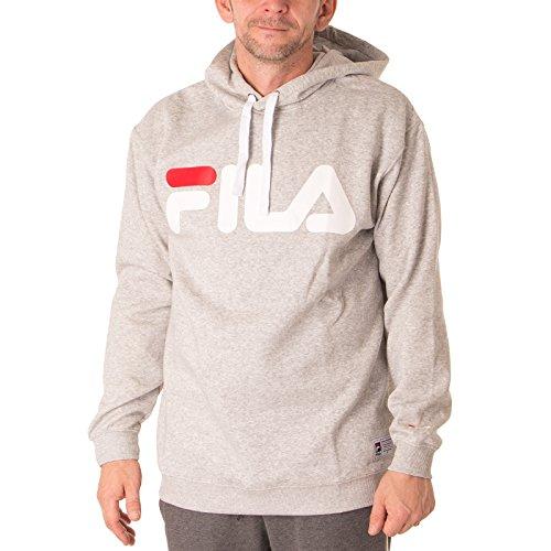 fila-crash-hoody-b13-light-grey-melange