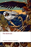 The Kalevala (Oxford World's Classics)