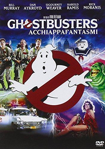 Foto Ghostbusters - Acchiappafantasmi