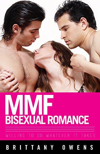 Фильм про бисексуалов