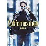 Coffret californication, saison 6