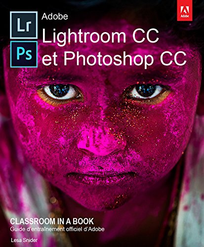 lightroom-cc-et-photoshop-cc-classroom-in-a-book
