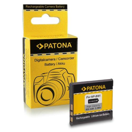 batteria-np-bn1-per-sony-cybershot-dsc-w310-dsc-w320-dsc-w330-dsc-w350-dsc-w360-dsc-w380-dsc-w390-ds
