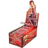 Palotes Damel - sabor Cola 200 unidades