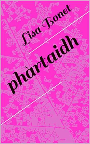phàrtaidh (Scots Gaelic Edition)