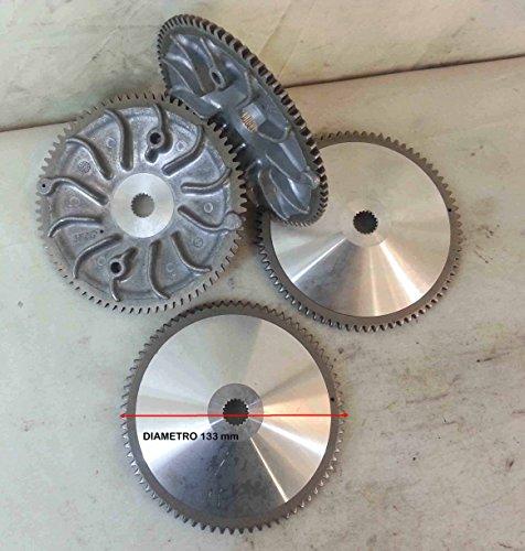 puleggia-anteriore-con-ingr-diametro-puleggia-133-mm-denti-75-originale-lml-star-151-automatica