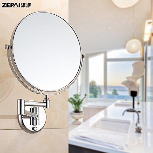 antiquariato-continentaletutti-rame-specchio-di-bellezzasia-le-camere-che-le-stanze-da-bagno-specchi