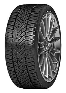 Dunlop Winter Sport 5 285/40R20 108V Winter Tire (B01ILU3YDA) | Amazon price tracker / tracking, Amazon price history charts, Amazon price watches, Amazon price drop alerts