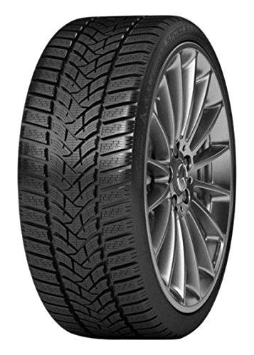 Dunlop Winter Sport 5 - 235/55/R17 99V - E/B/69 - Ganzjahresreifen