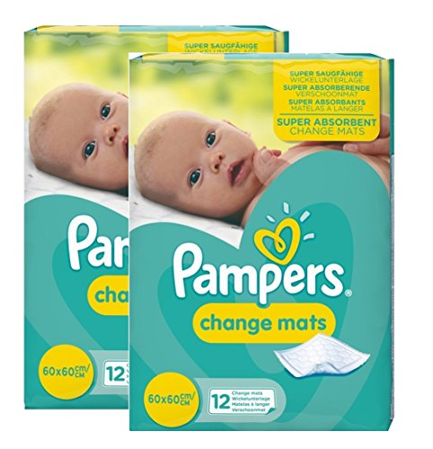 24-pampers-change-mats-baby-mats-12x2