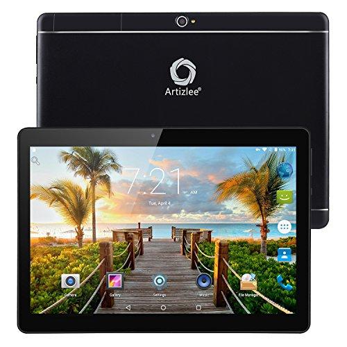 Nuevo Tablet