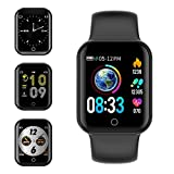 Smartwatches - Best Reviews tips