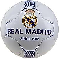 Ballon de Football Real Madrid