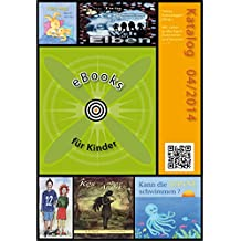 eBooks für Kinder 4
