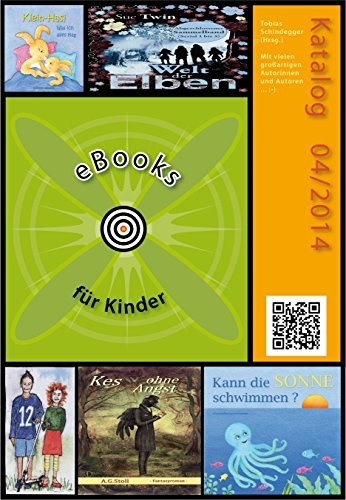 eBooks für Kinder 4 (German Edition) eBook: Alexandra Dannenmann ...