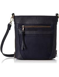 6c14da14a99a Amazon.co.uk: Dorothy Perkins - Handbags & Shoulder Bags: Shoes & Bags