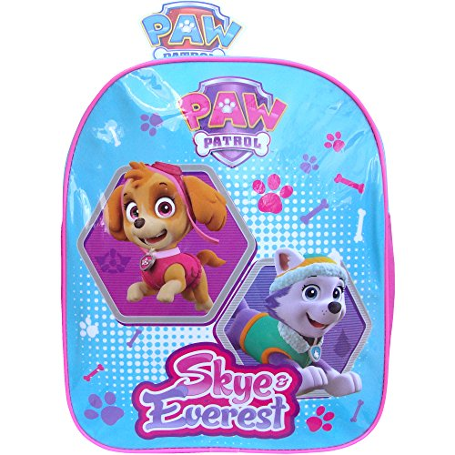 nickelodeon-sac-a-dos-scolaire-paw-patrol